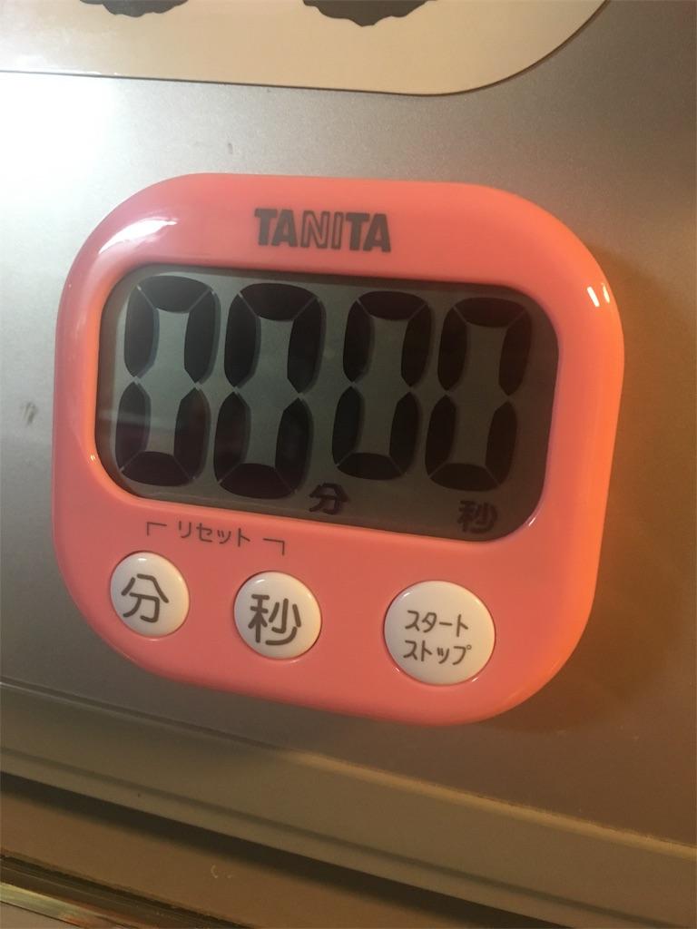 f:id:katayamasayuri:20171215232300j:image