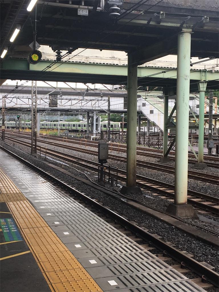 f:id:katayamasayuri:20180729031430j:image