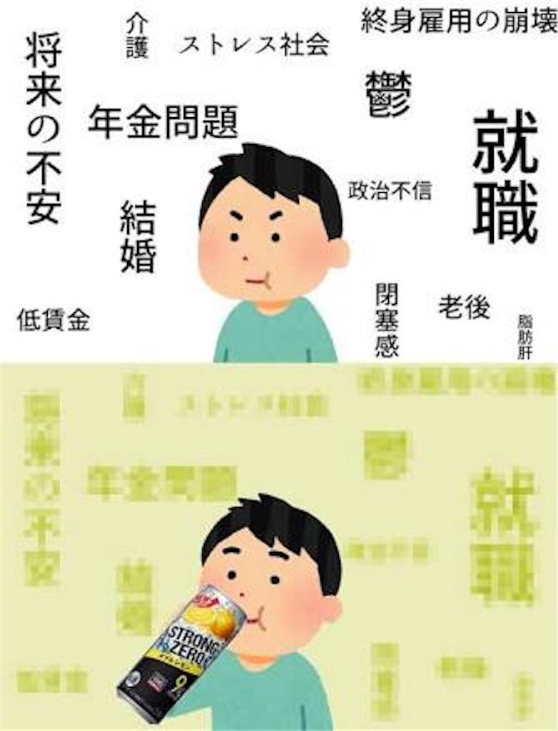 f:id:katayamasayuri:20190129213804j:image