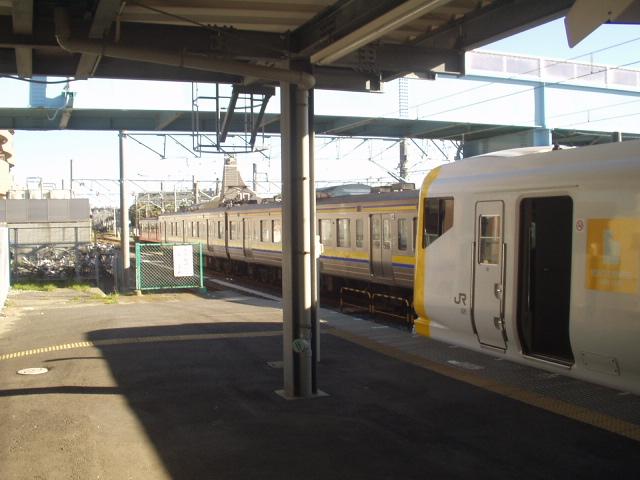 f:id:katayoku_no_hito:20061229134803j:plain