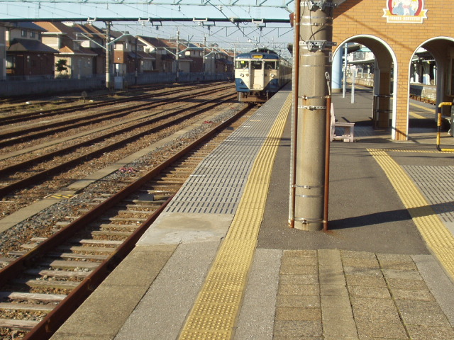 f:id:katayoku_no_hito:20061230092829j:plain