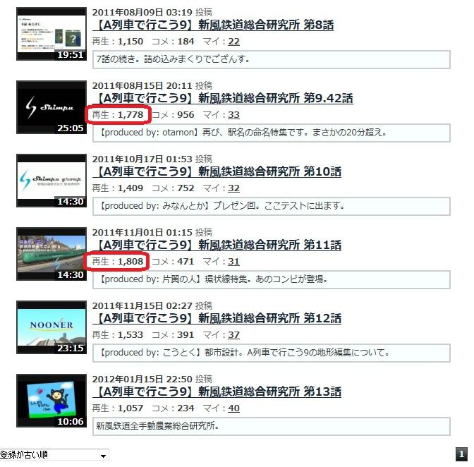 f:id:katayoku_no_hito:20120127005816j:image