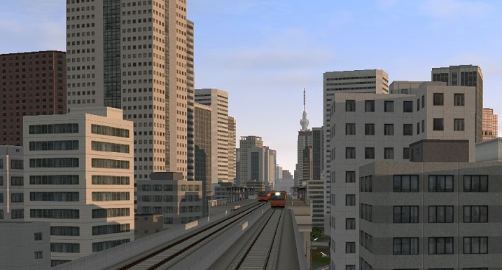 f:id:katayoku_no_hito:20121112031417j:image