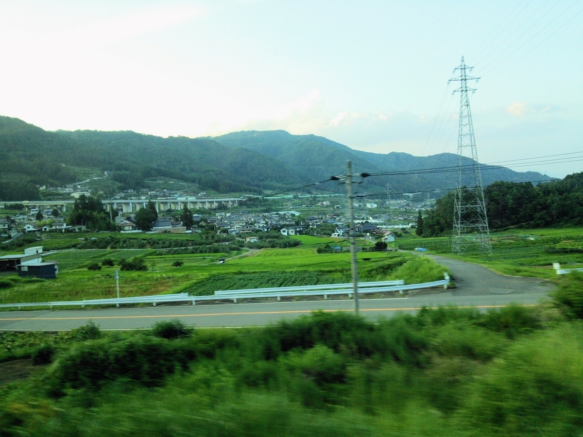 f:id:katayoku_no_hito:20150809181335j:plain