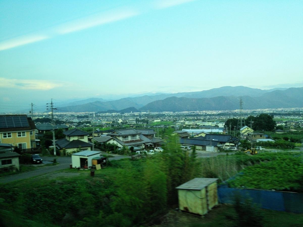f:id:katayoku_no_hito:20150809181510j:plain