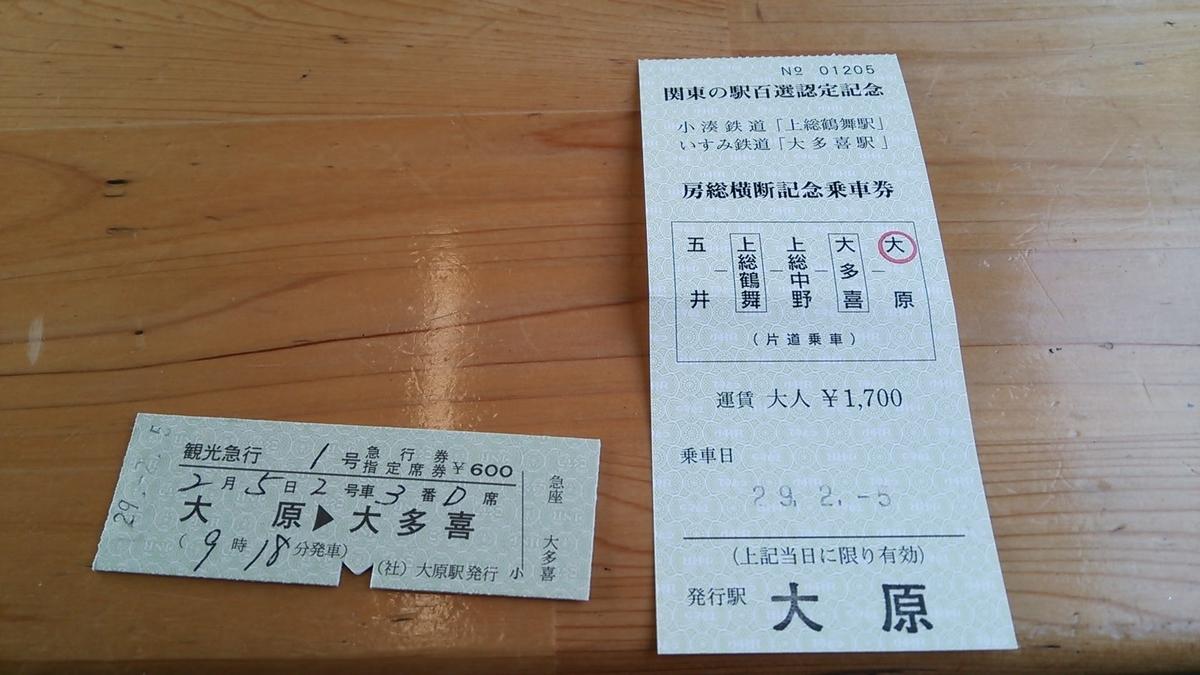 f:id:katayoku_no_hito:20170205090814j:plain