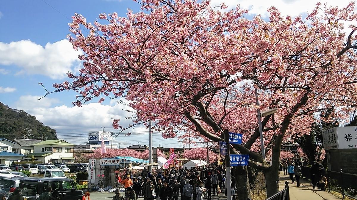 f:id:katayoku_no_hito:20170219114957j:plain