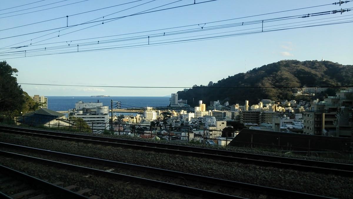 f:id:katayoku_no_hito:20170219161857j:plain