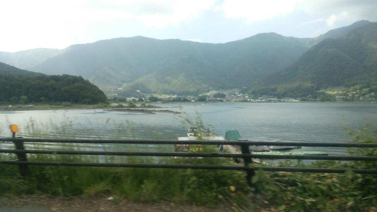 f:id:katayoku_no_hito:20170528142721j:plain