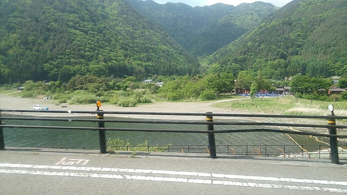 f:id:katayoku_no_hito:20170528144006j:plain