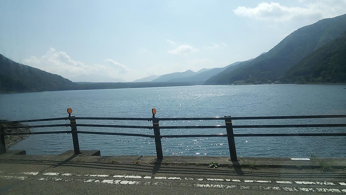 f:id:katayoku_no_hito:20170528144014j:plain
