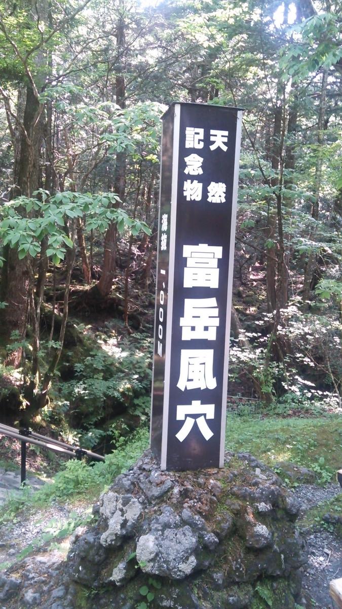 f:id:katayoku_no_hito:20170528151355j:plain
