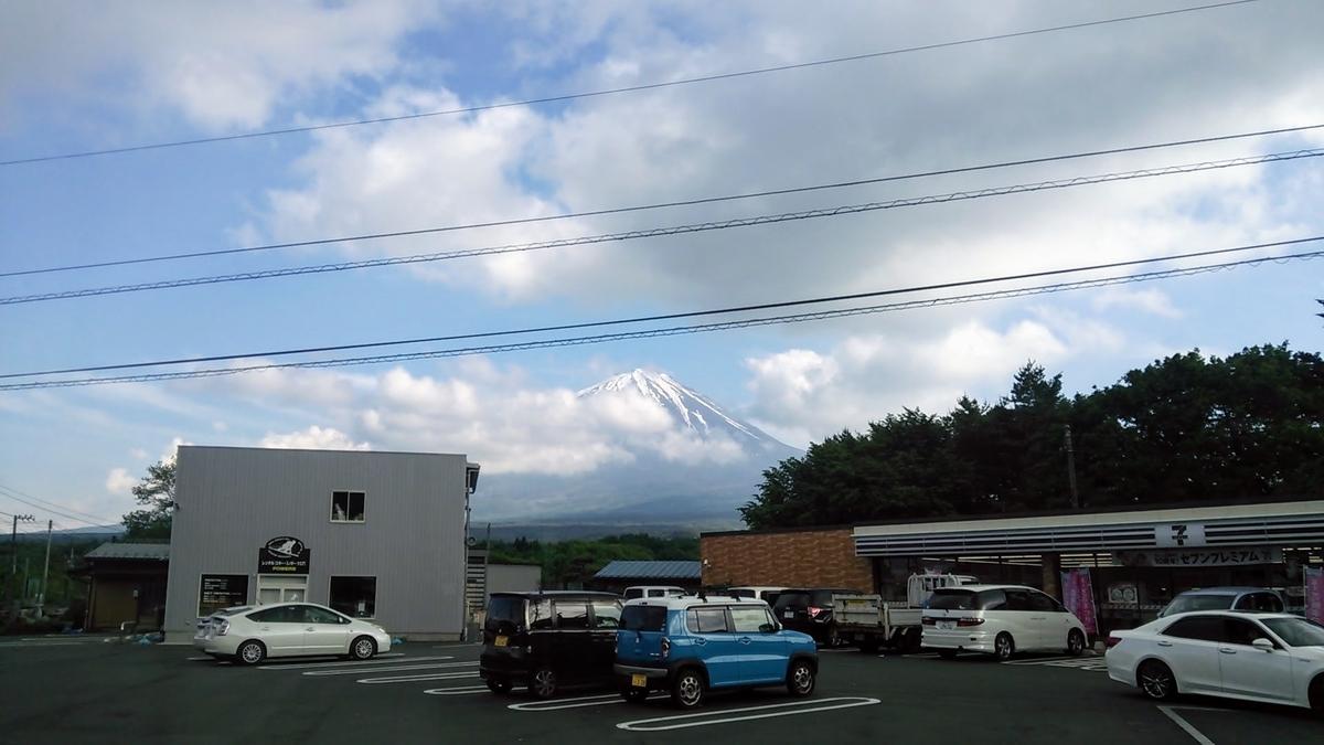 f:id:katayoku_no_hito:20170528161641j:plain
