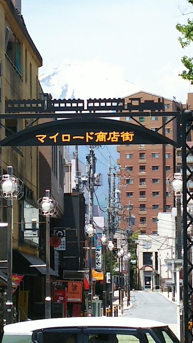 f:id:katayoku_no_hito:20170603105736j:plain