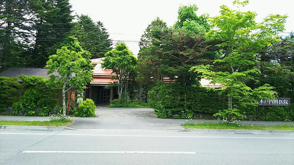 f:id:katayoku_no_hito:20170604102134j:plain
