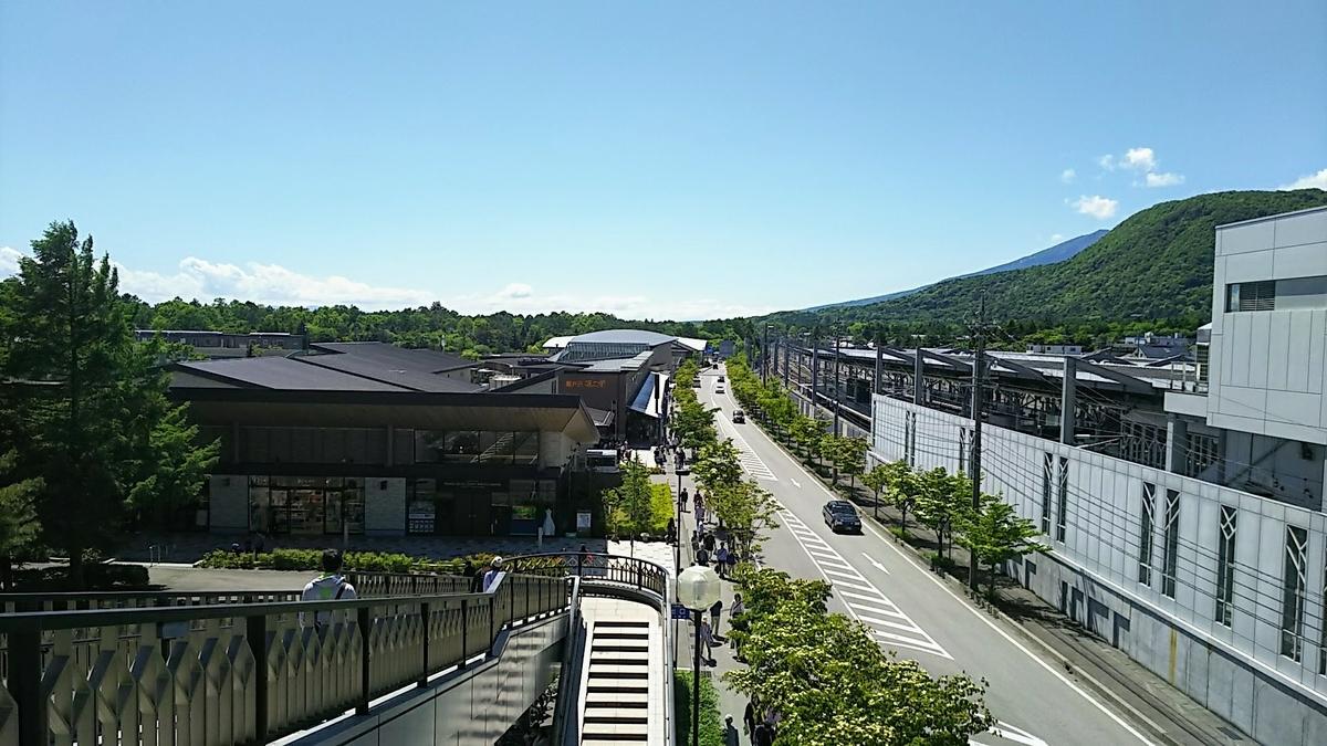 f:id:katayoku_no_hito:20170604134824j:plain