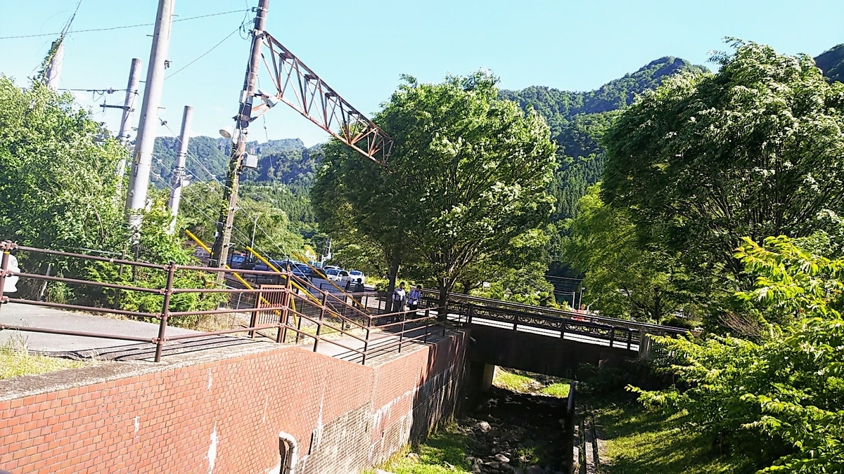 f:id:katayoku_no_hito:20170604144714j:plain