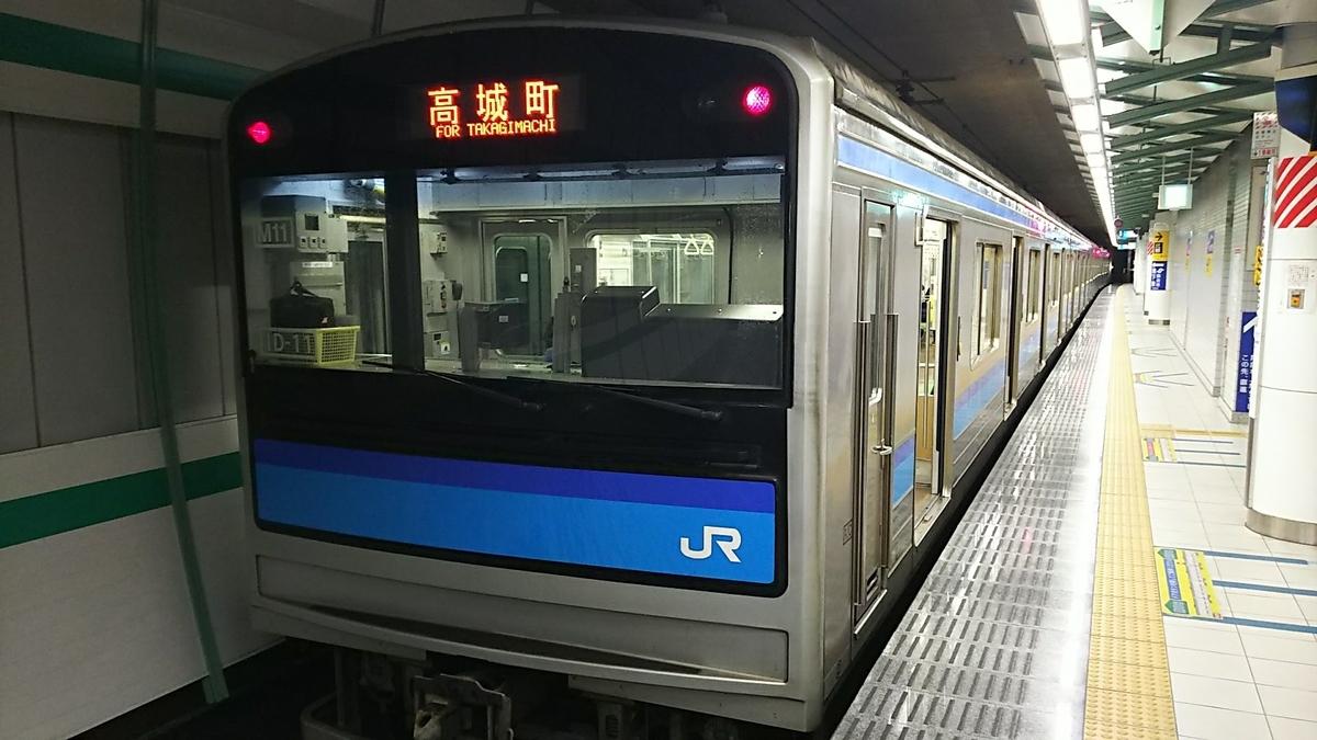 f:id:katayoku_no_hito:20170705060117j:plain