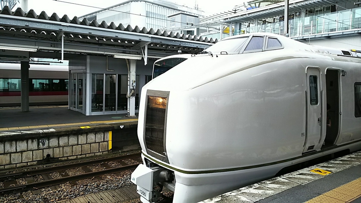 f:id:katayoku_no_hito:20170730091853j:plain
