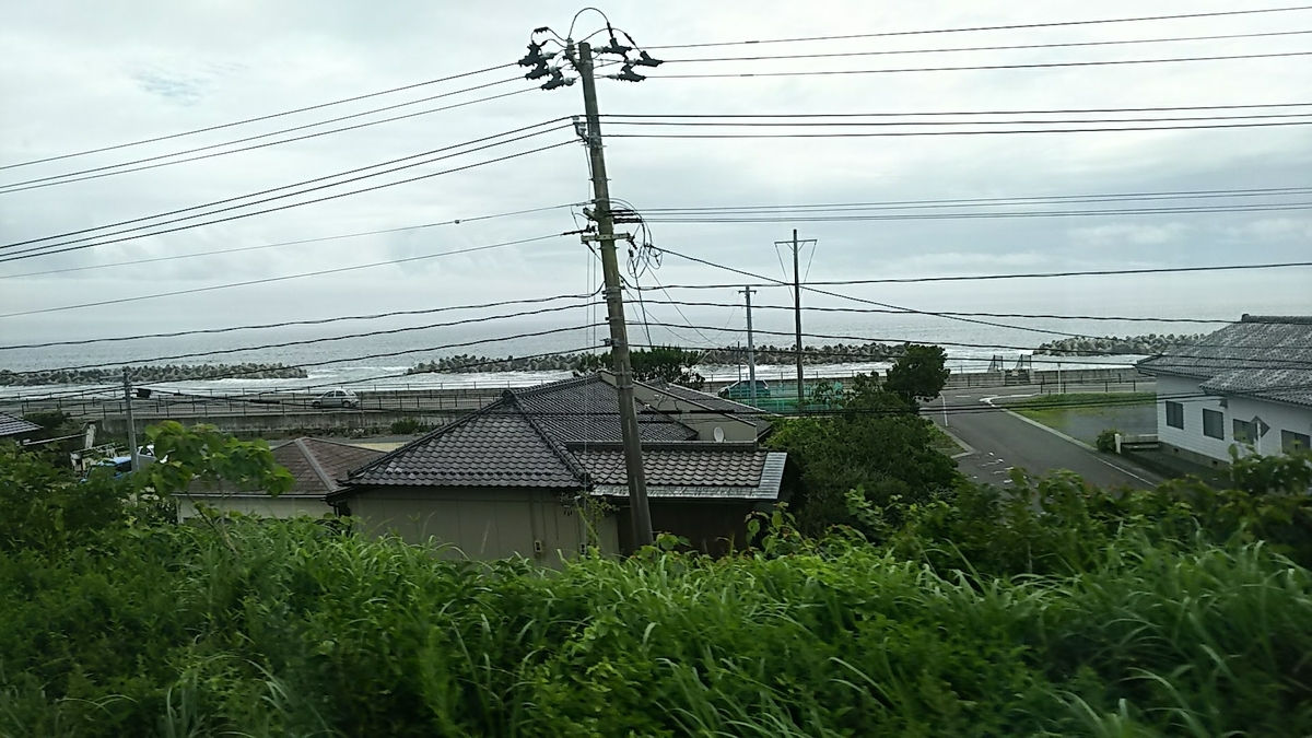 f:id:katayoku_no_hito:20170730093517j:plain