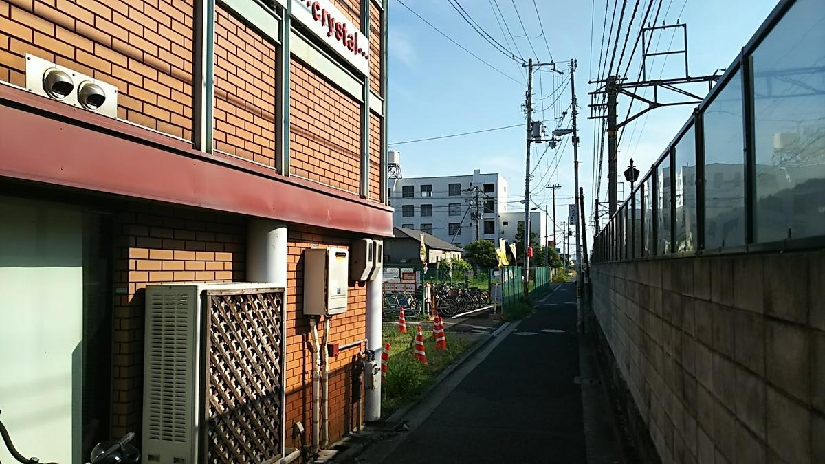 f:id:katayoku_no_hito:20170827160203j:plain