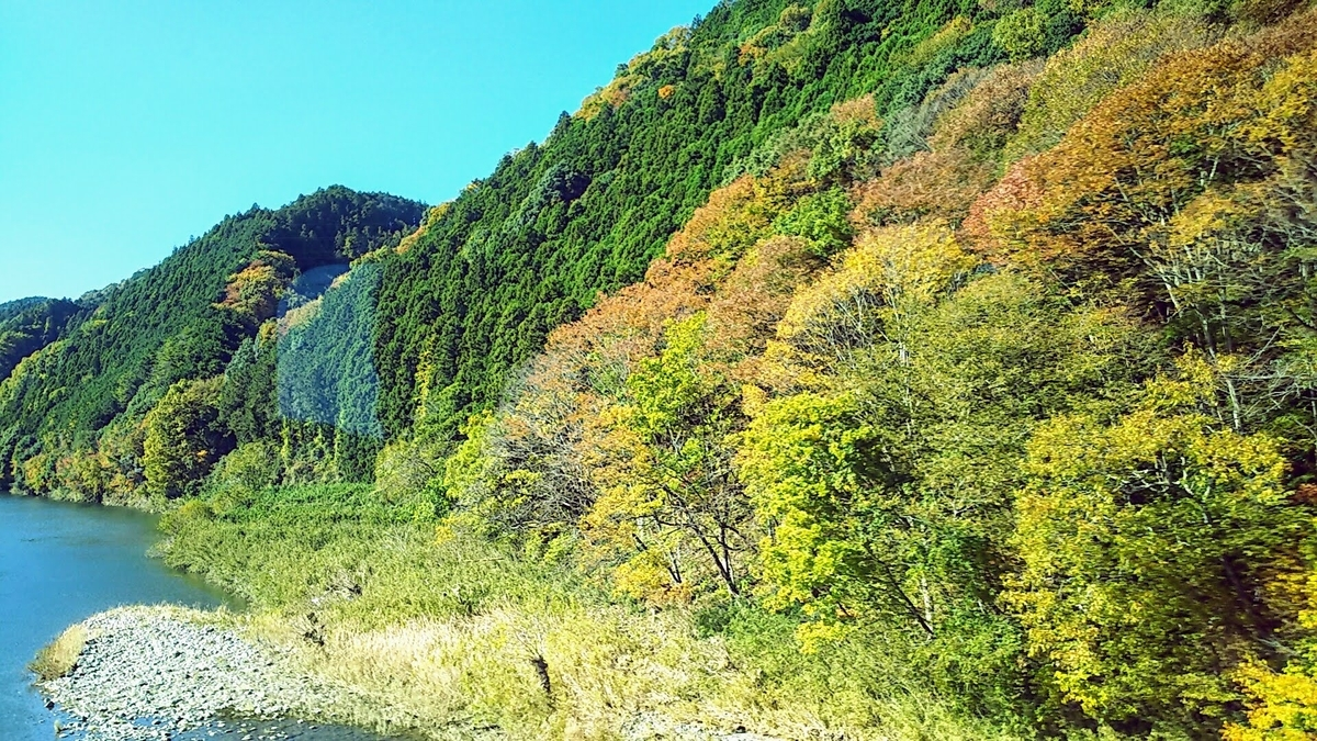 f:id:katayoku_no_hito:20171112103226j:plain