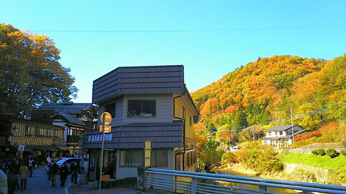 f:id:katayoku_no_hito:20171112105617j:plain