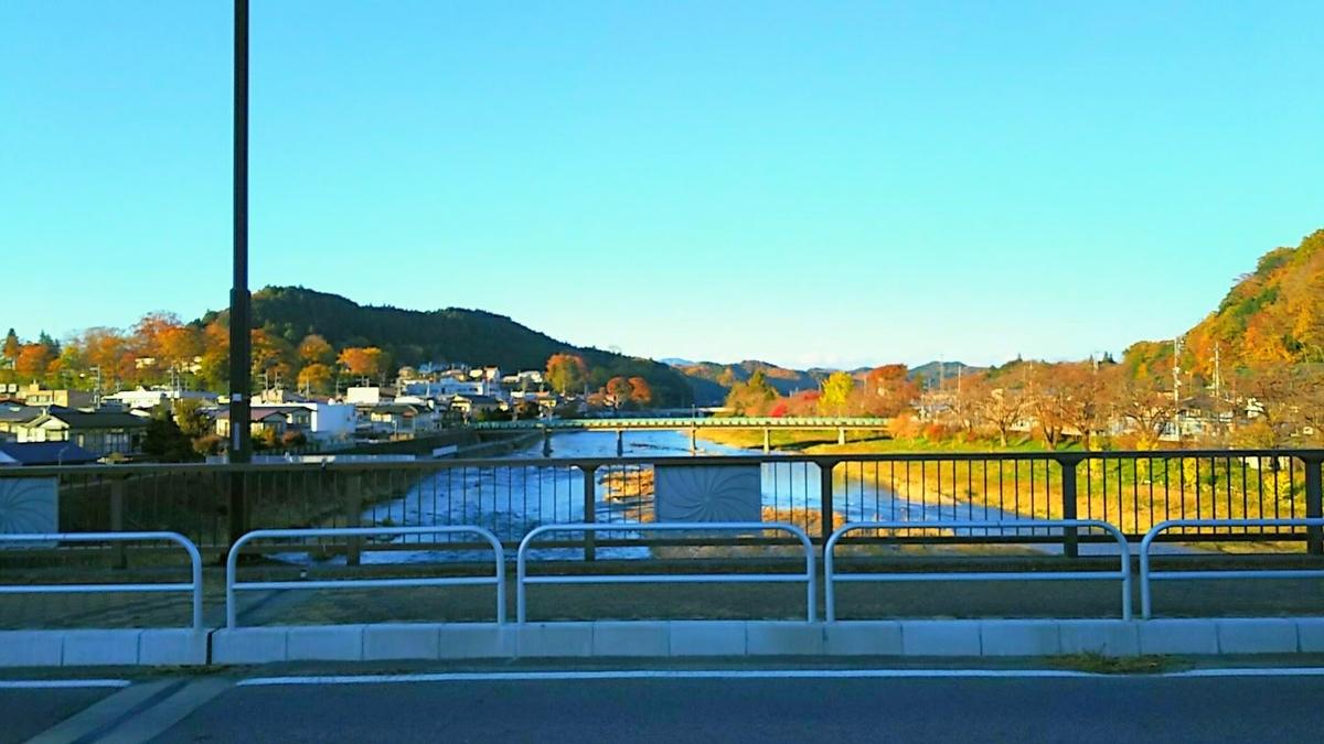 f:id:katayoku_no_hito:20171112152347j:plain