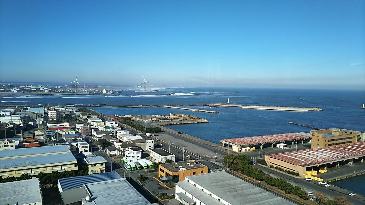 f:id:katayoku_no_hito:20180101102456j:plain