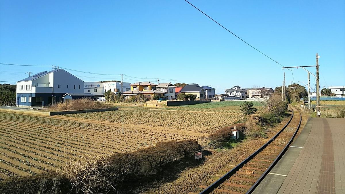 f:id:katayoku_no_hito:20180101123815j:plain