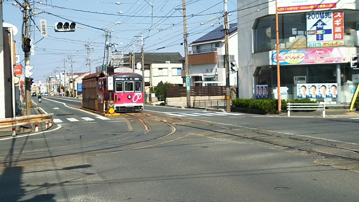 f:id:katayoku_no_hito:20180420084601j:plain