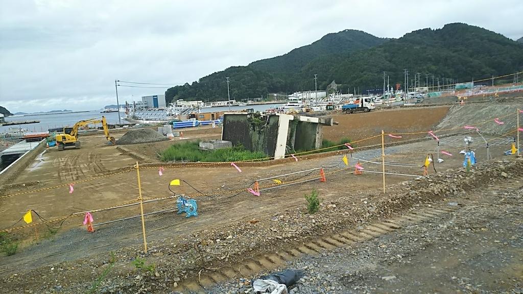 f:id:katayoku_no_hito:20180911002413j:plain