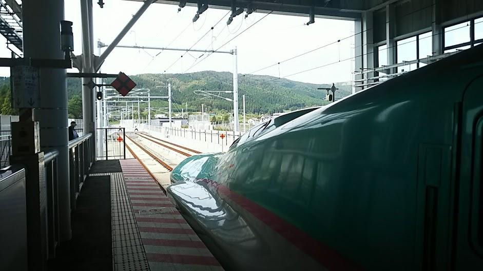 f:id:katayoku_no_hito:20181008221604j:plain