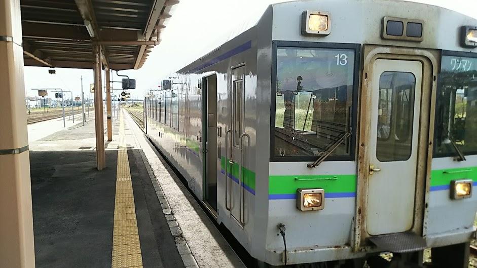 f:id:katayoku_no_hito:20181009012254j:plain
