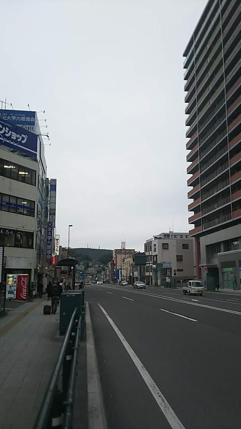 f:id:katayoku_no_hito:20181009013929j:plain