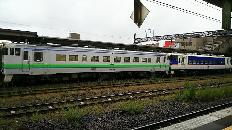 f:id:katayoku_no_hito:20181013013039j:plain