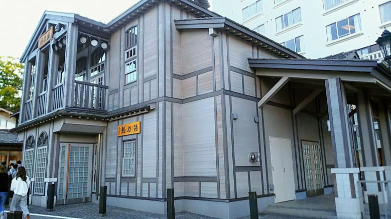 f:id:katayoku_no_hito:20181028184549j:plain