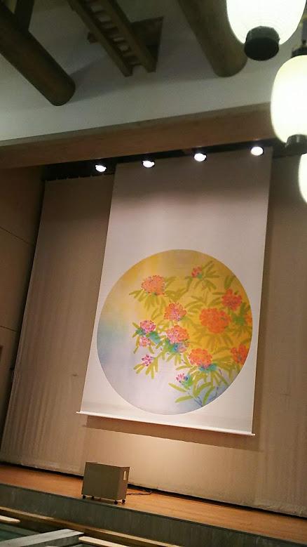 f:id:katayoku_no_hito:20181028191217j:plain