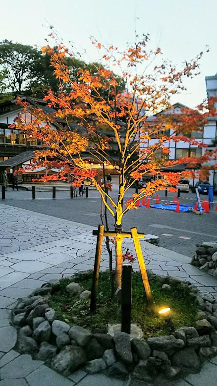 f:id:katayoku_no_hito:20181028195634j:plain