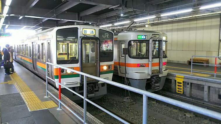 f:id:katayoku_no_hito:20181112224144j:plain