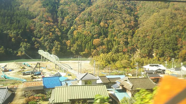 f:id:katayoku_no_hito:20181112225145j:plain