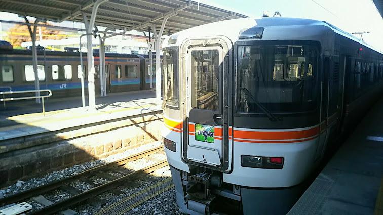 f:id:katayoku_no_hito:20181112231217j:plain