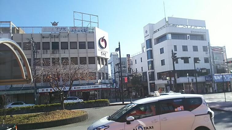 f:id:katayoku_no_hito:20181112231650j:plain