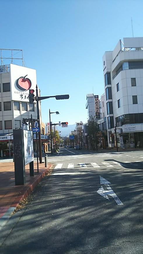 f:id:katayoku_no_hito:20181112231700j:plain