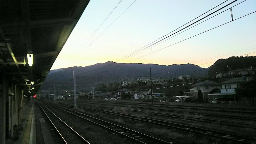 f:id:katayoku_no_hito:20181113230136j:plain