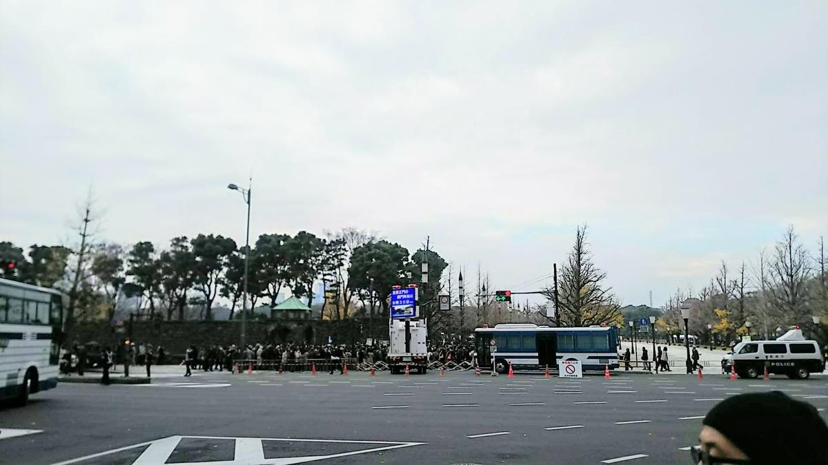 f:id:katayoku_no_hito:20181223091620j:plain