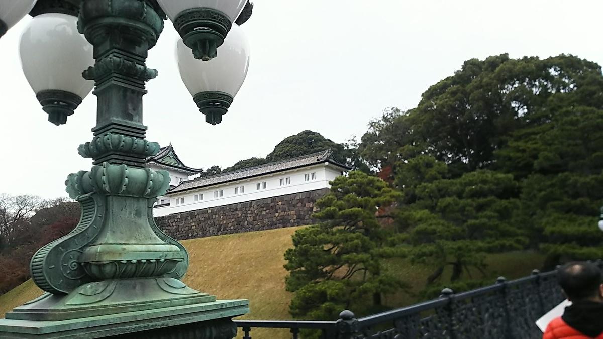 f:id:katayoku_no_hito:20181223113440j:plain