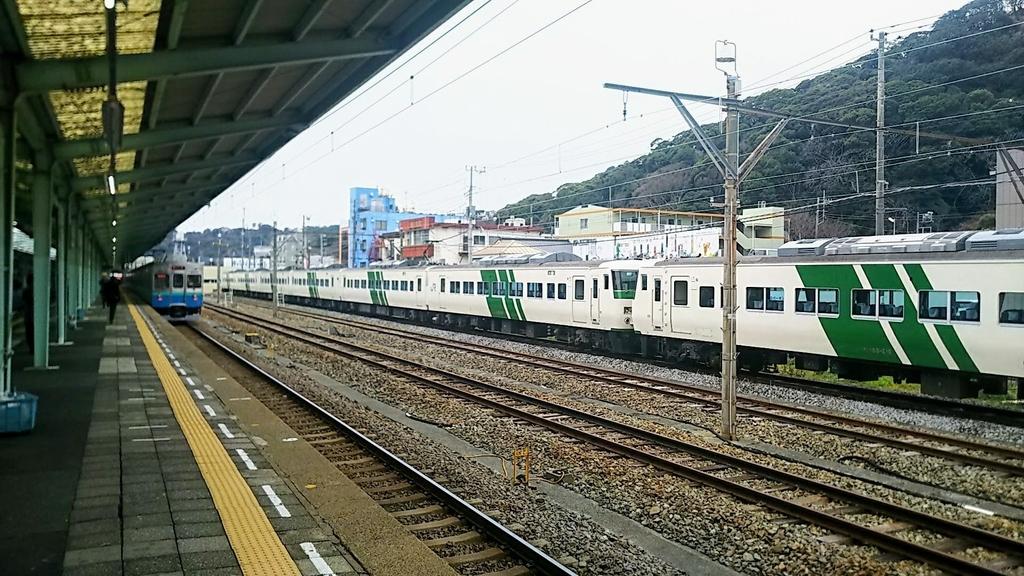 f:id:katayoku_no_hito:20190211111617j:plain