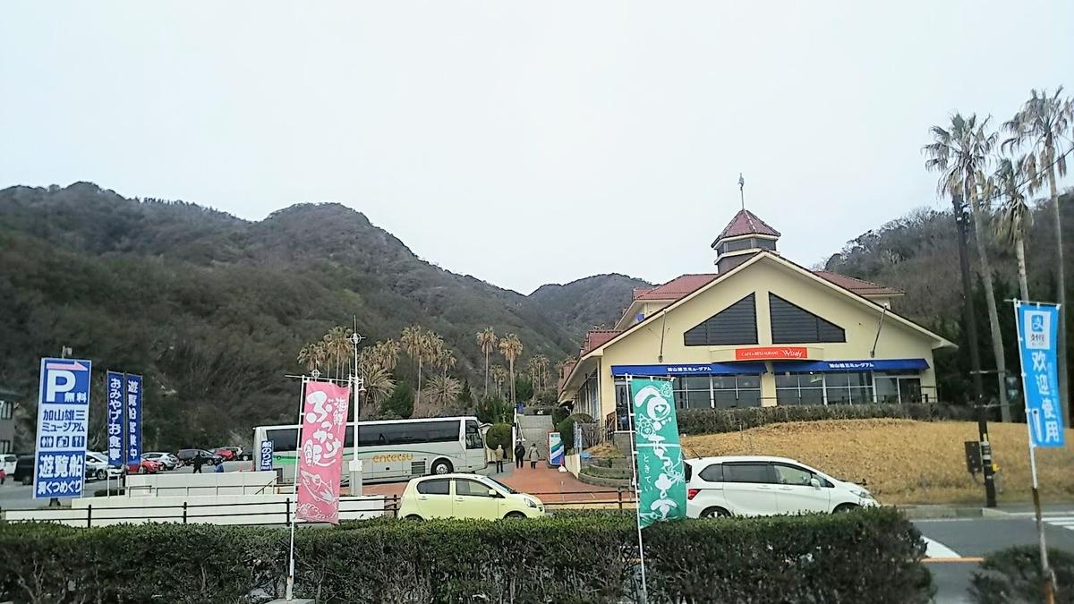 f:id:katayoku_no_hito:20190211153758j:plain