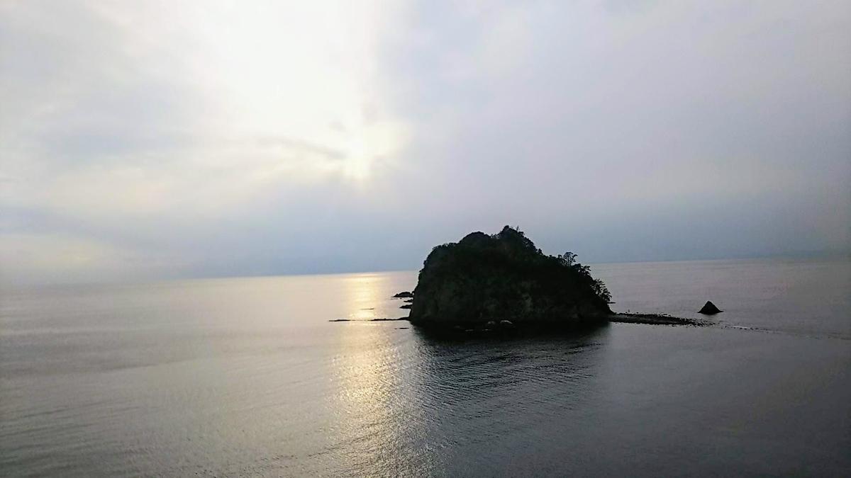 f:id:katayoku_no_hito:20190211162408j:plain